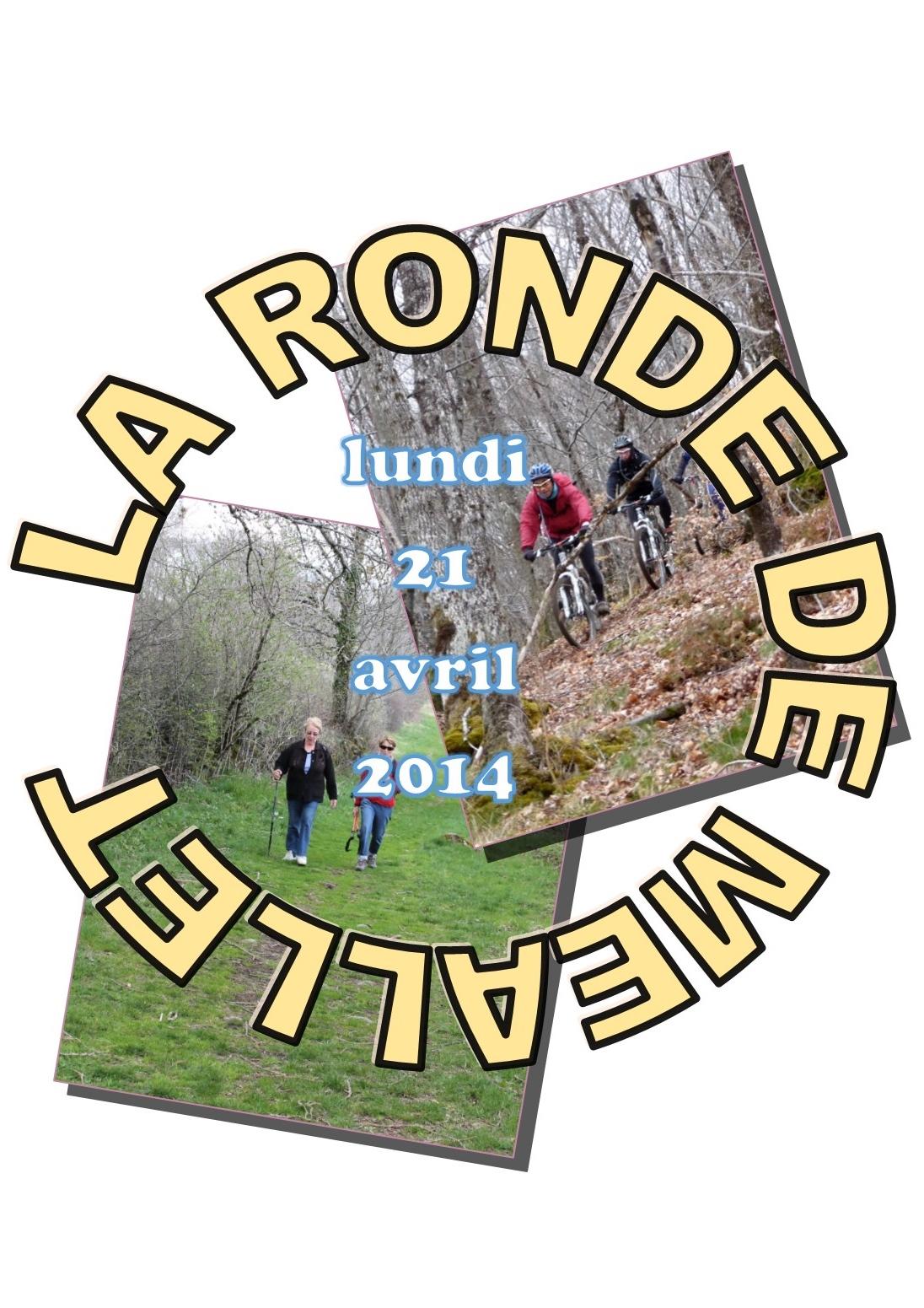 Ronde_2014_logo