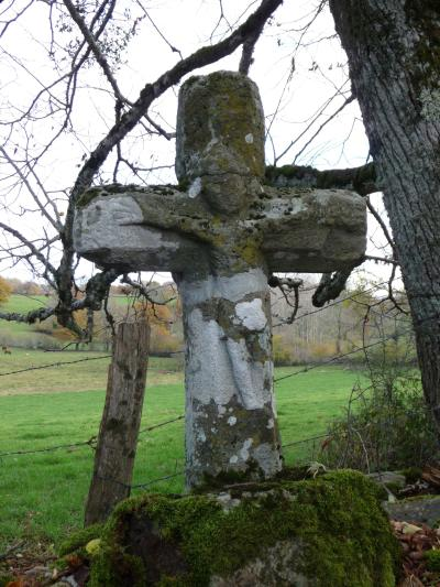 croix01