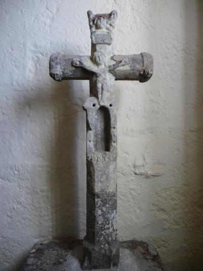 croix02